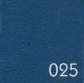 Napínací froté prostěradlo královská modrá
