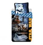 Povlečení bavlna Star Wars Stormtroopers