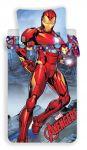 Povlečení Iron-man