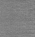 Napínací froté prostěradlo šedé