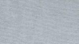 Napínací jersey prostěradlo světle šedé