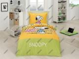 Povlečení Snoopy Heart