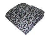 Super soft deka Safari Gepard color